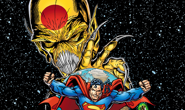 dominators-dc-comics-invasion