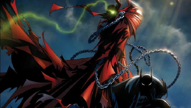 batman-spawn