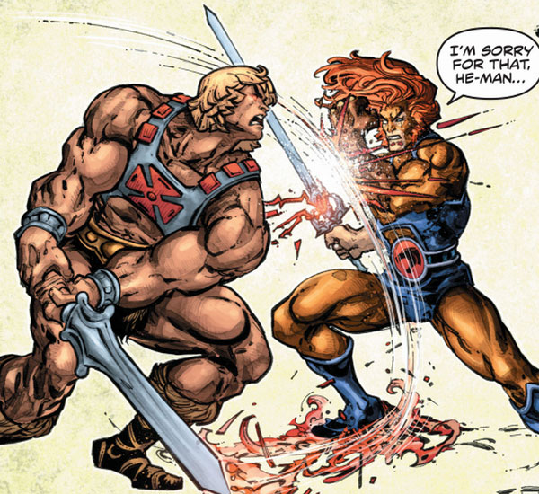 he-man-vs-lion-o