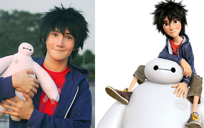 disney-cartoon-real-life-lookalikes-3-58c91a68809e0__700