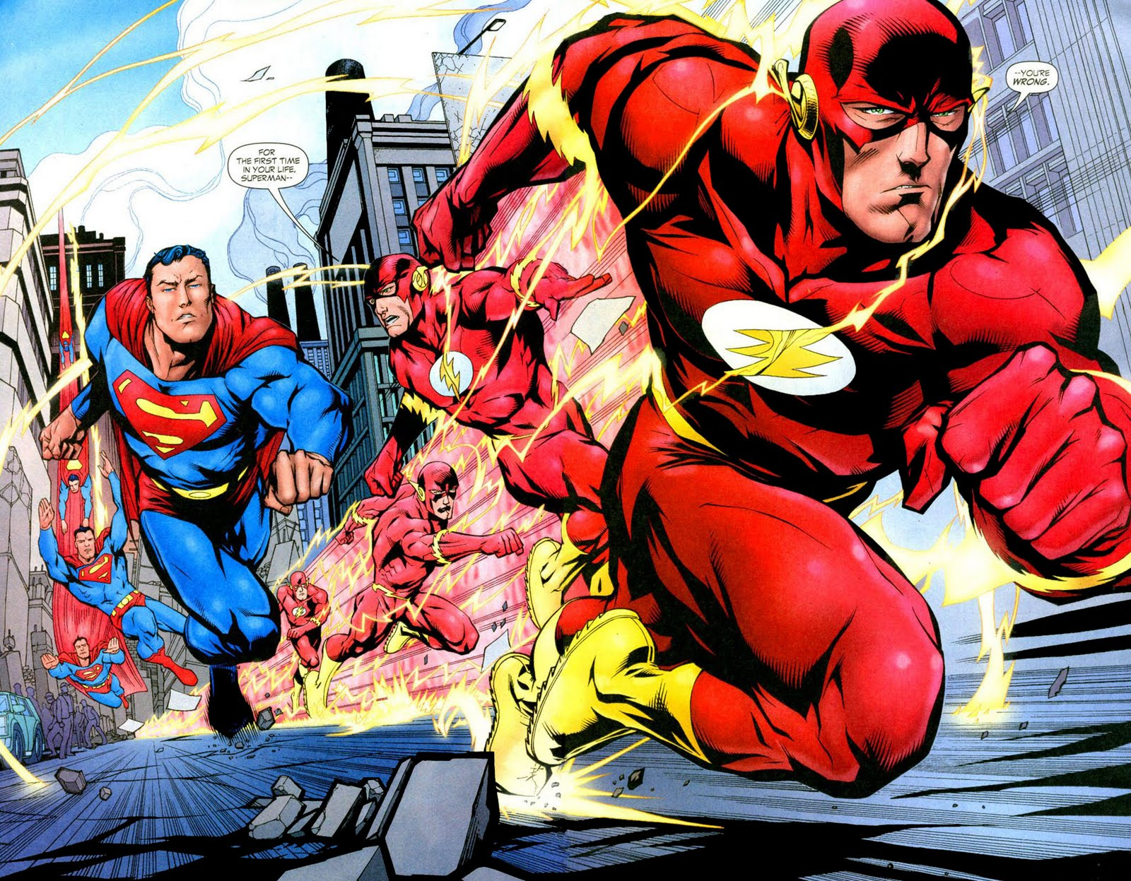 flash_vs-_superman