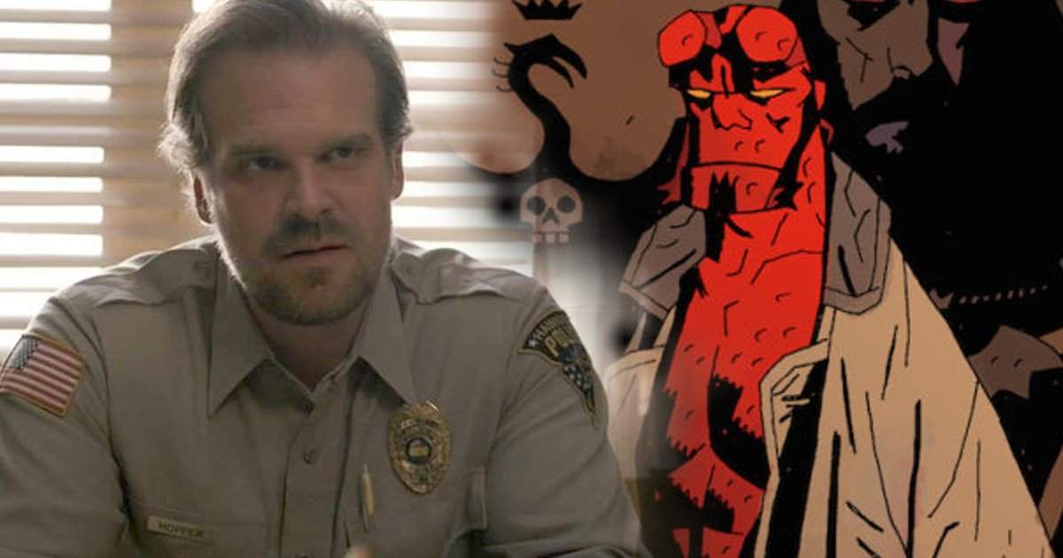 hellboy-reboot-david-harbour