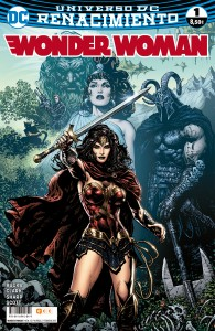 Wonder_Woman_1_1 OK