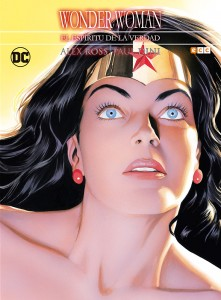 Wonder_woman_espiritu_verdad