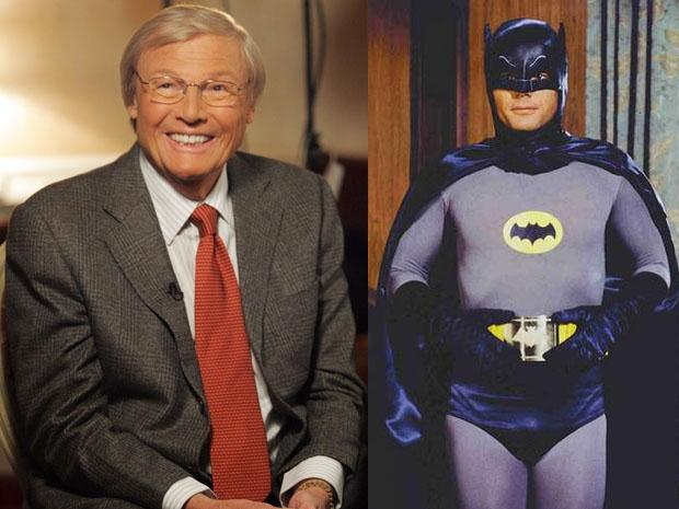 batman-adam_west
