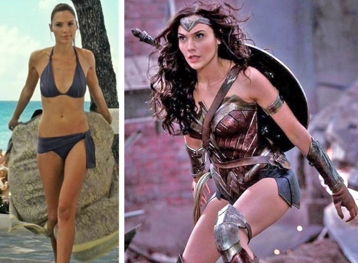 gal-gadot-wonder-woman-workout-diet