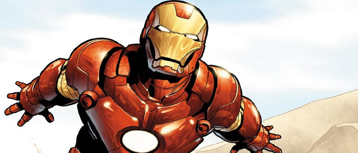 ironman-virgo