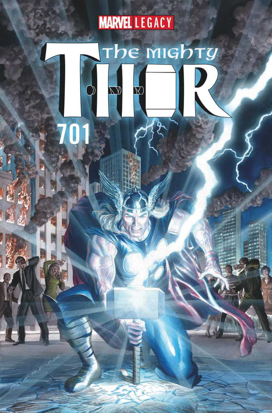 mighty-thor-701-1017291_aynv
