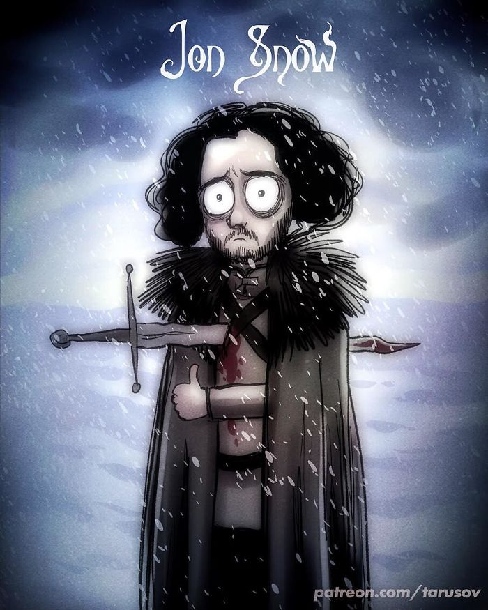 game-of-thrones-tim-burton-style-tarusov-1-59a94658aed05__700