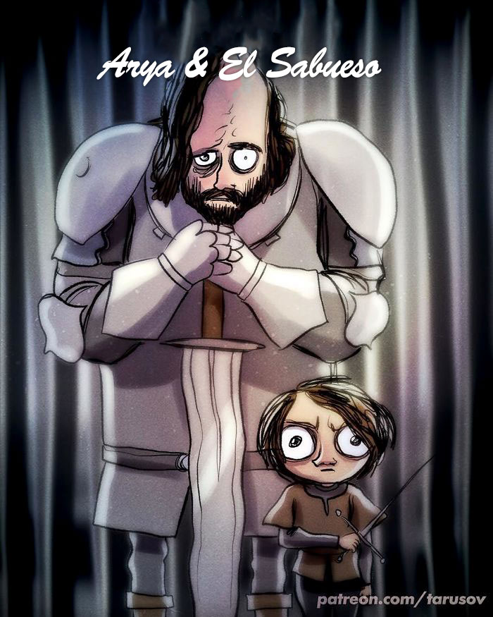 game-of-thrones-tim-burton-style-tarusov-5-59a94662b5ef1__700-59ad138d12466__700