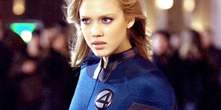 Jessica-Alba-Fantastic-Four-Invisible-Woman