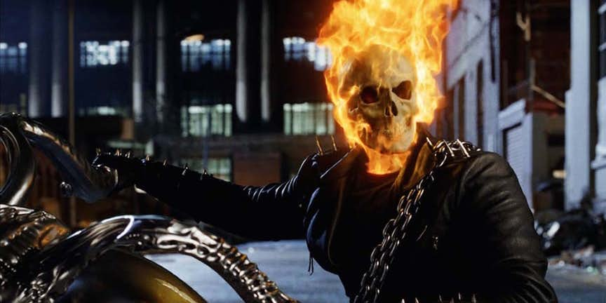 ghost-rider-movie