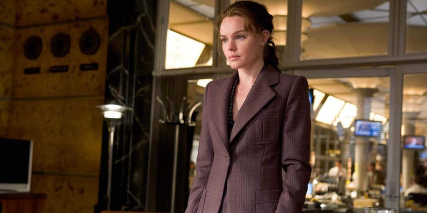 superman-returns-kate-bosworth-lois-lane