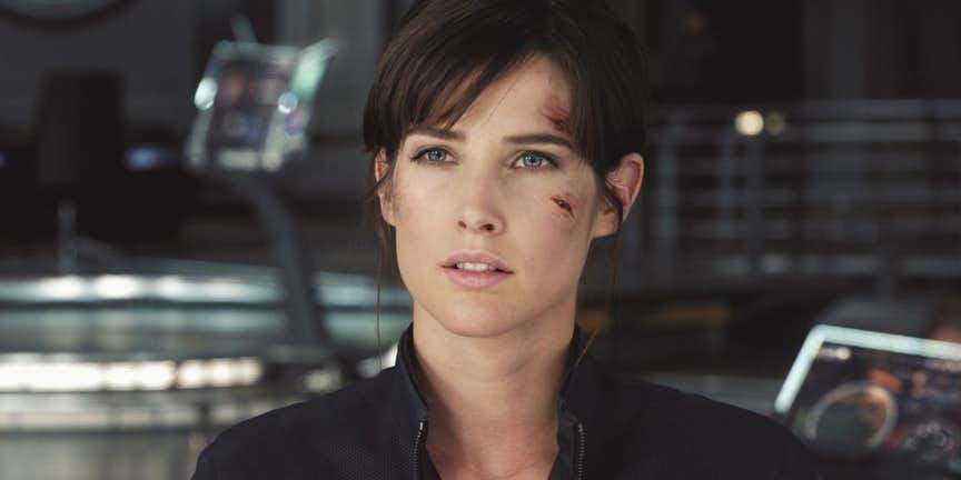 Smulders-Maria-HIll