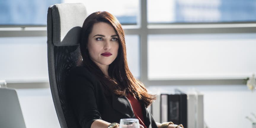 katie-mcgrath-as-lena-luthor-supergirl