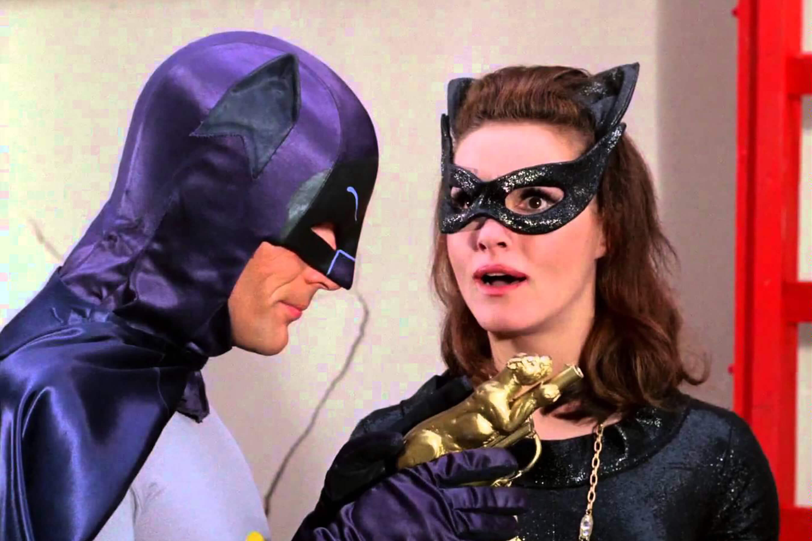 batman-adam-west-and-julie-newmar