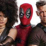 Trailer final de Deadpool 2: Emocionantes y divertidas sorpresas no paran