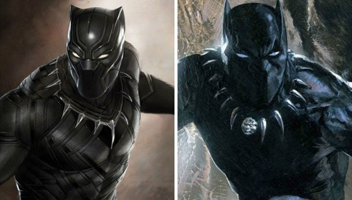 aspecto-black-panther