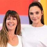 Gal Gadot y Patty Jenkins te invitan a ser parte de Wonder Woman 1984