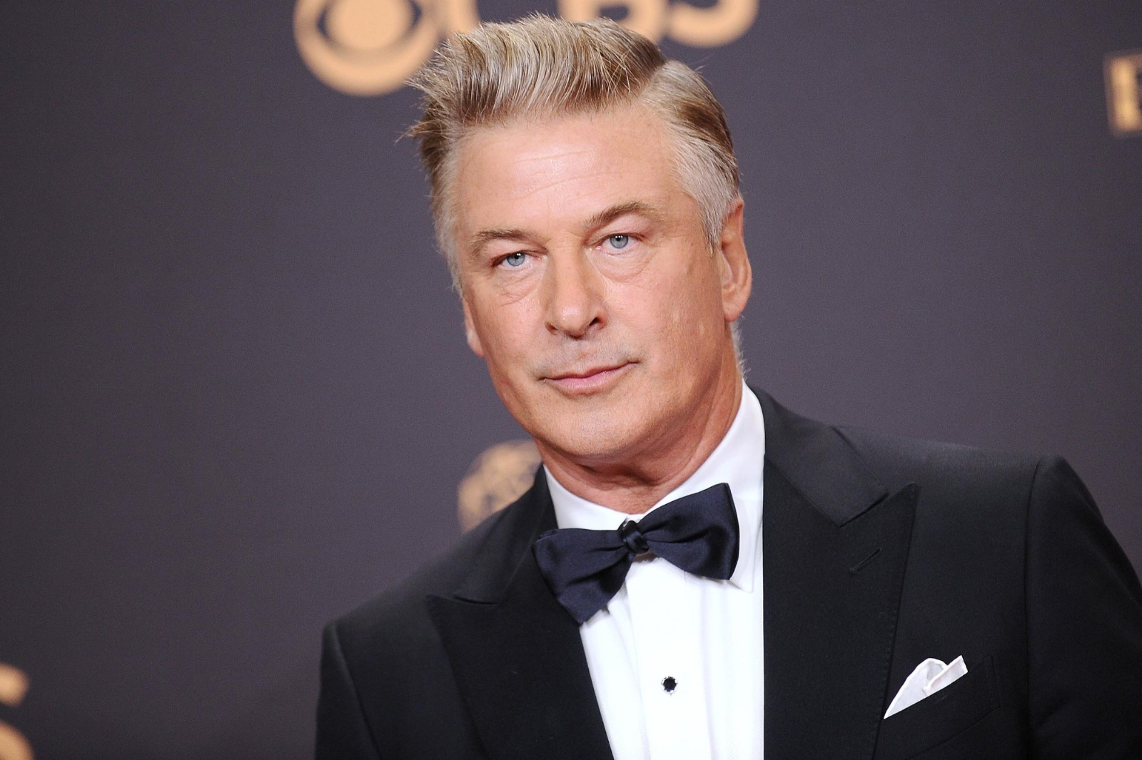 alec-baldwin-thomas