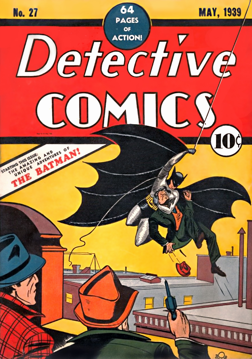 detective-comics-batman00