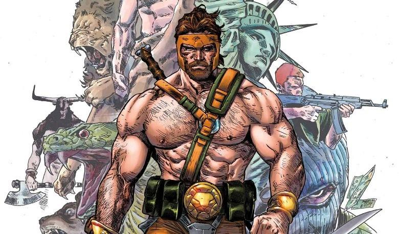 hercules-marvel-comics