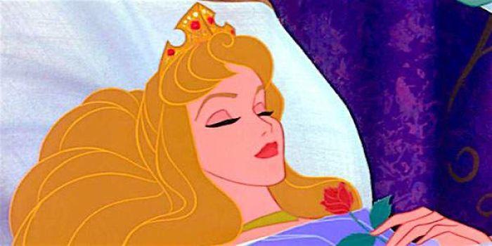 princesa-aurora