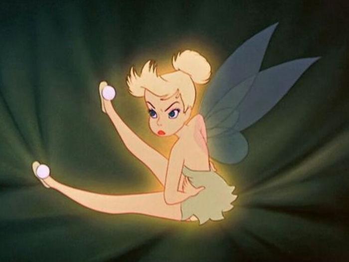 princesa-campanita