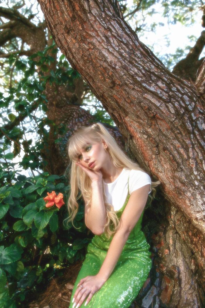 princesa-campanita01