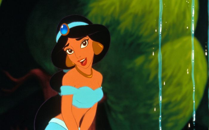 princesa-jazmin