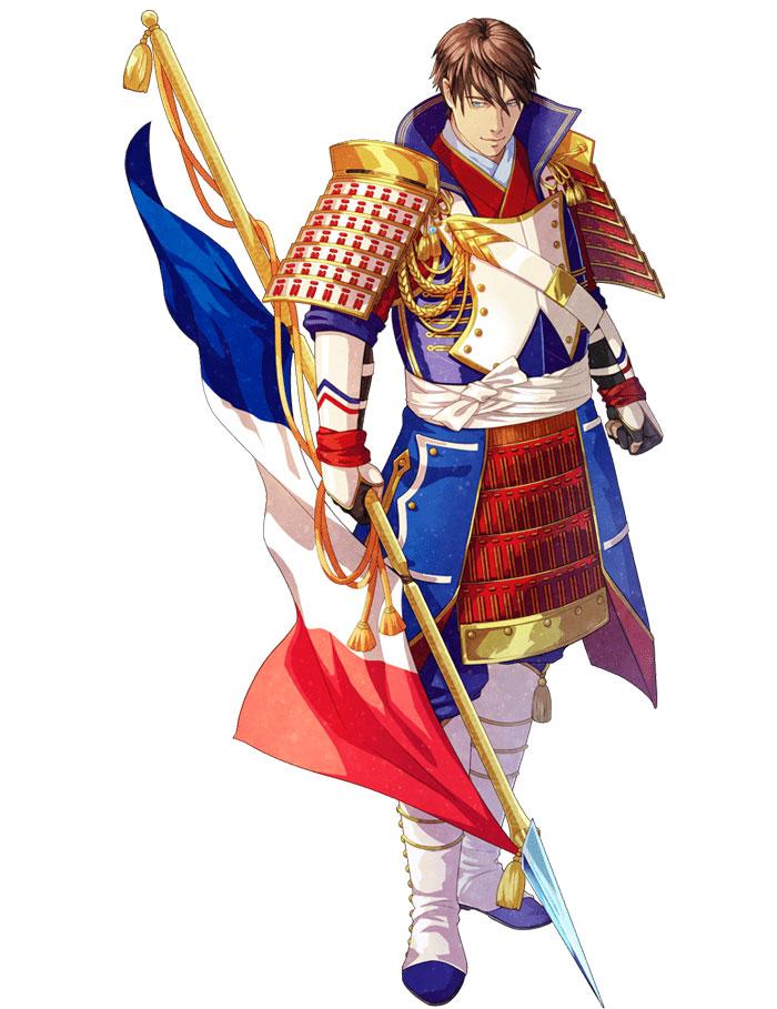 world-flags-francia