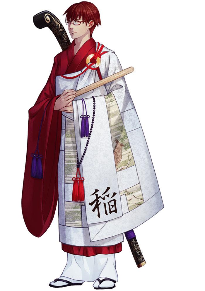 pixiv 57717932 | かわいいアニメガール, アニメチビ, 漫画ガール |Manga Japanese Animation