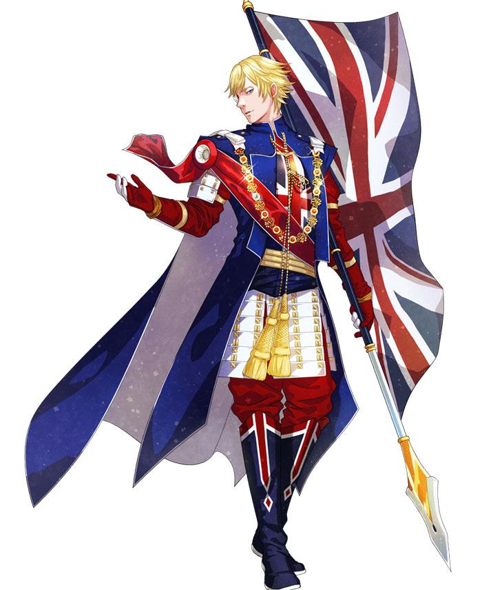 world-flags-uk