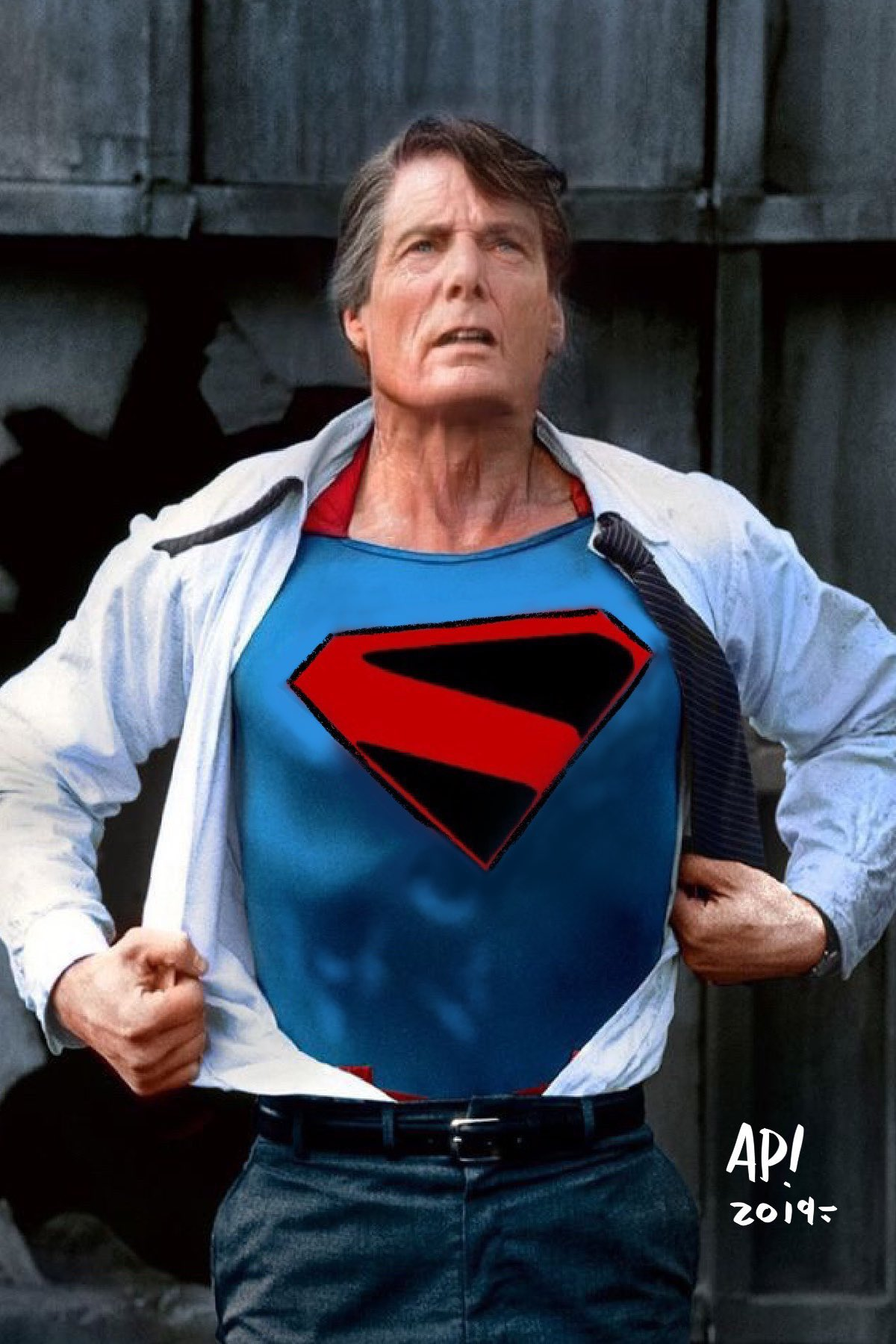 christopher-reeve00