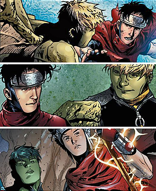 hulkling-wiccan