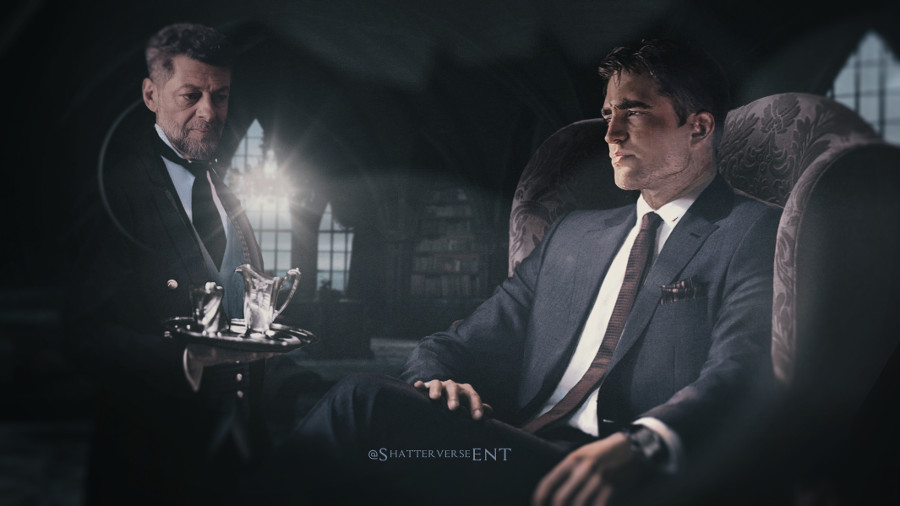 batman-robert-pattinson-andy-serkis-fan-art