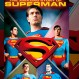 Atención fans: Liberan completo documental de Superman en Youtube