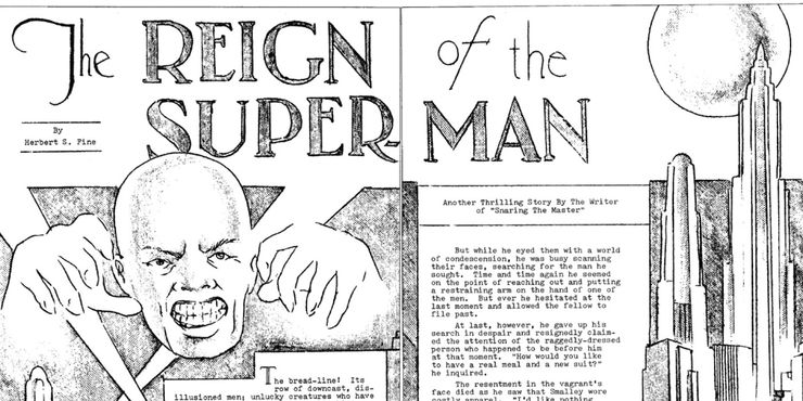The-Reign-of-the-Superman