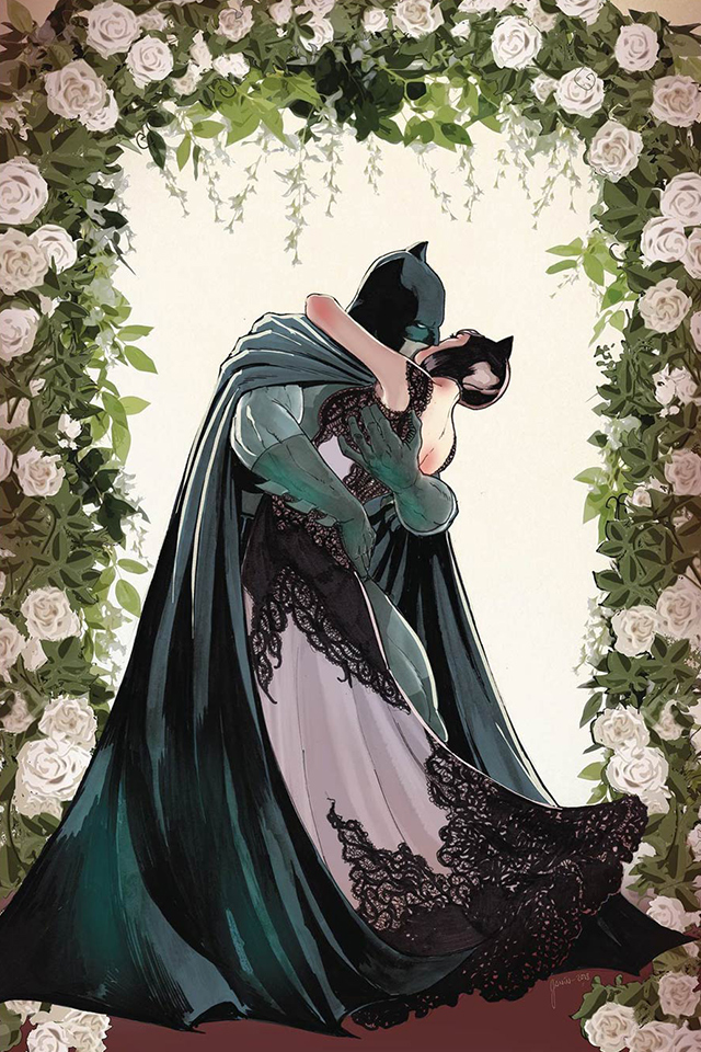 batman-50-dccomics-mikel-janin-cover
