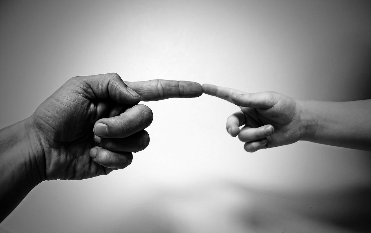 hábitos para mejorar empatía