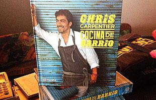 Los mejores libros de cocina chilenos del 2014 cultura for Los mejores libros de cocina