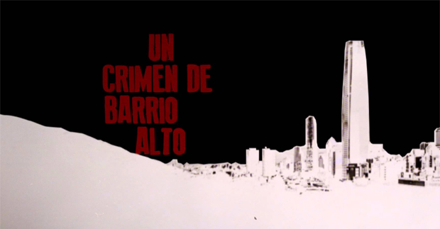 crimen-barrio-alto