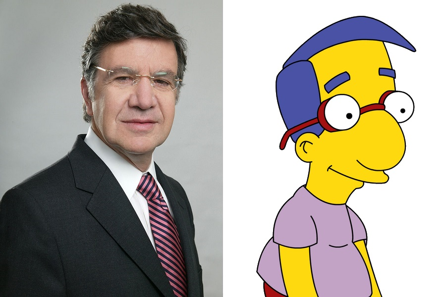 simpsons-chile7