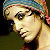 Modelos indias