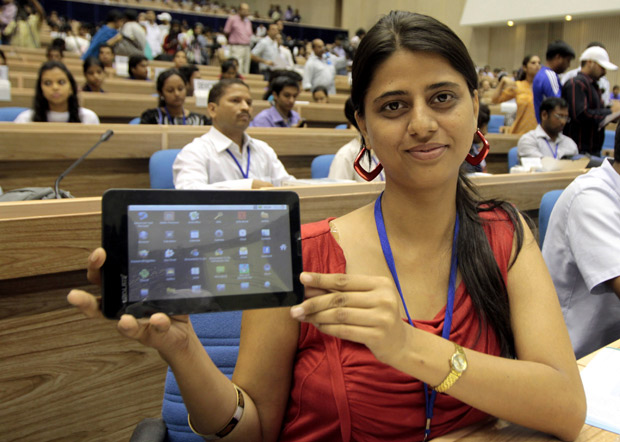tablet-india