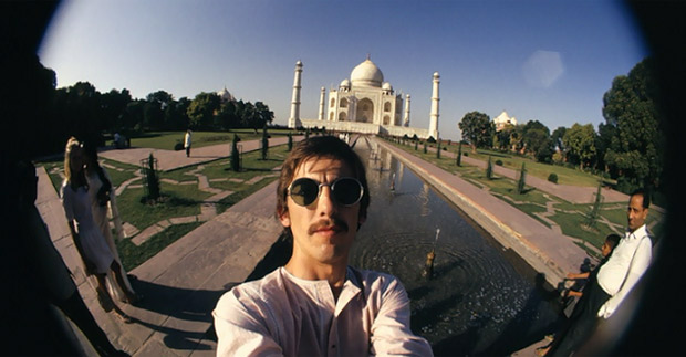 fotos-george-harrison-1