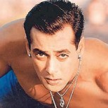 Salman Khan: Superestrella de Bollywood fue condenada a prisión por homicidio