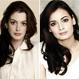 Las 15 superestrellas de Bollywood y sus gemelos de Hollywood