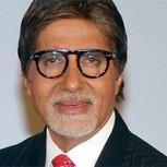 Cinco estrellas de Bollywood entre los mejor pagados del mundo