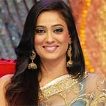 Cambios sociales en India: 7 actrices de televisión revelan que son papá y mamá